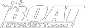 boatdynasty.com logo